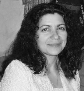 Nadia Koltcheva