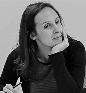Claudia Azevedo