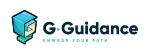 G-Guidance Logo