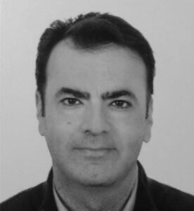 Nikolaos Giannakopoulos