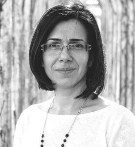Sonya Dragova-Koleva