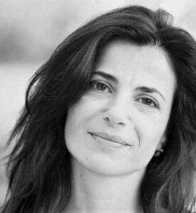 Ida Sergi