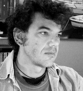 Roberto Marcone